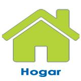 hogar-categoria