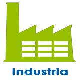 industria-categoria