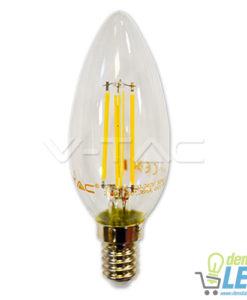 bombilla-led-vela-e14-4w-filamento