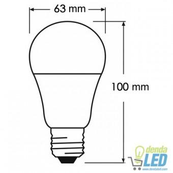bombillas-led-croquis-e27-r63-8w