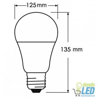 bombillas-led-croquis-e27-g125