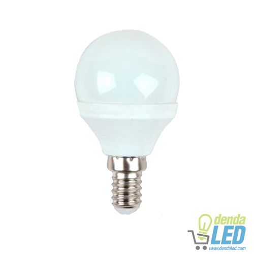 bombillas-led-esferica-e14-4w-6w