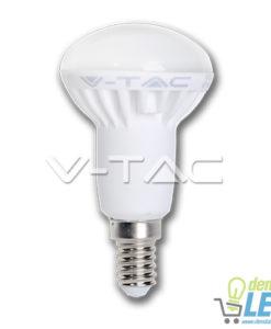 bombillas-led-reflectora-e14-r50-6w