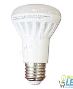 bombillas-led-reflectora-e14-r63-8w