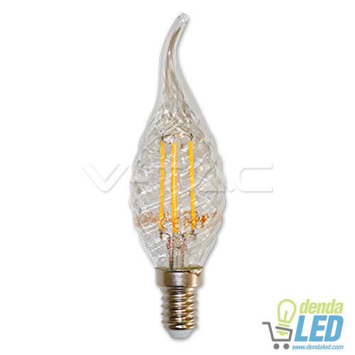 bombillas-led-viento-rizada-e14-4w-filamento