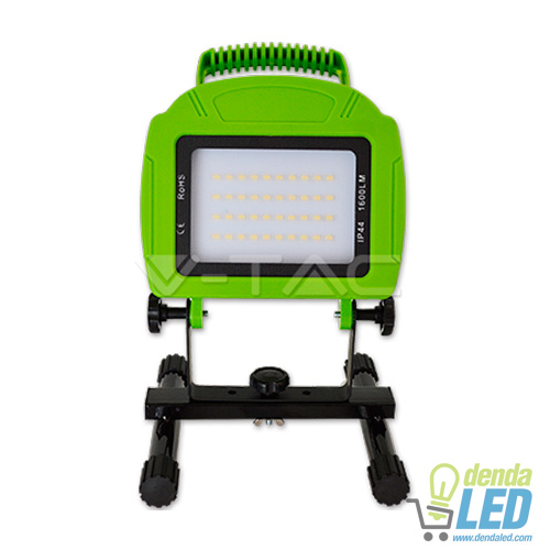 foco-led-recargable-soporte-20w-1