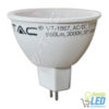 bombilla-led-dicroica-mr16-7w
