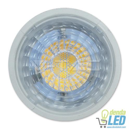 bombilla-led-diodos-gu10-7w