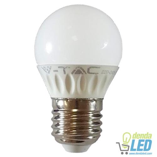 bombilla-led-esferica-e27-4w-6w