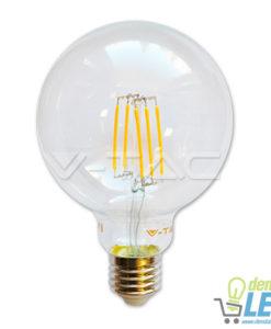 foto-web-globo-filamento-g95-6w-e27