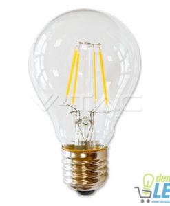 bombilla-led-standar-filamento-e27-4w
