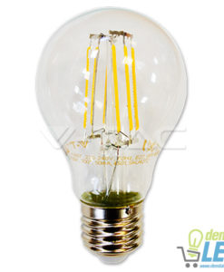 bombilla-led-standar-filamento-e27-6w