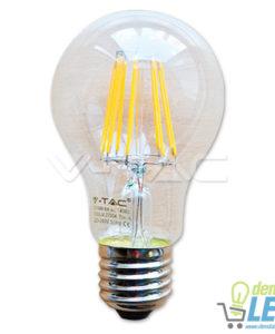 bombilla-led-standar-filamento-e27-8w