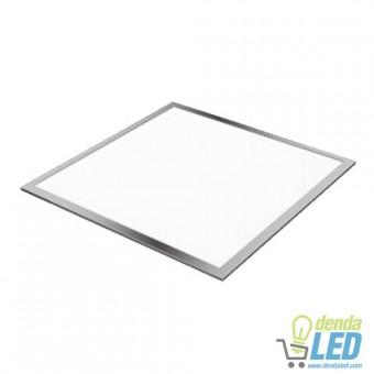 panel-led-45w-60x60