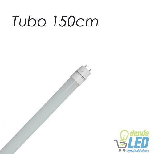 tubo-led-150cm