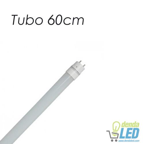 tubo-led-60cm