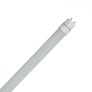 tubo-led