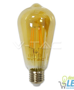 lampara-led-edison-e27-4w