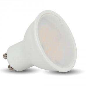 dicroica-led-gu10-7w