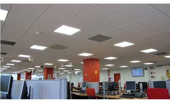 paneles-oficinas