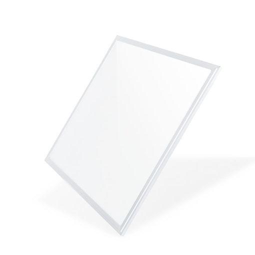 panel-led-60x60-40w