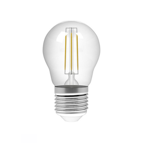 bombilla-filamento-led-miniesferica-E27-transparente-Dendaled