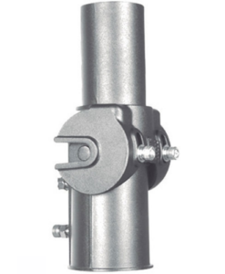Soporte-articulado-vial-ACLED-102-103-Dendaled