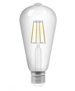 bombilla-filamento-led-edison-transparente-dendaled