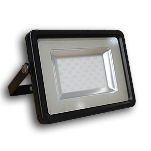 proyector-led-negro