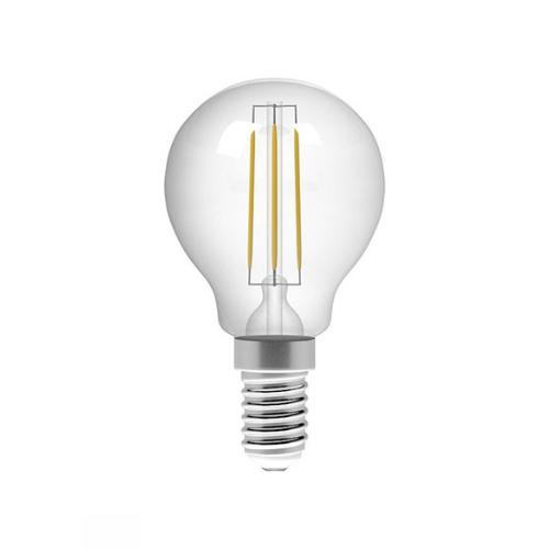 bombilla-led-esferica-G45-4W-E14-transparente-filamento